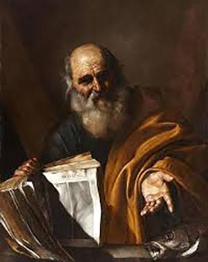 apostle-andrew