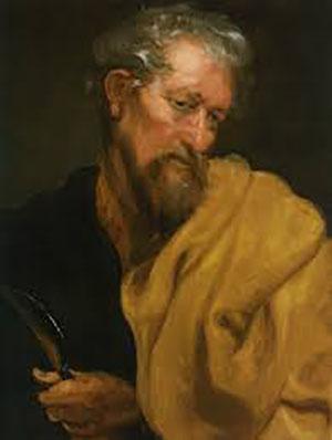 apostle-bartholomew