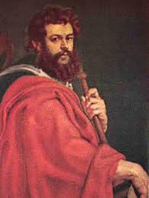apostle-james-the-less