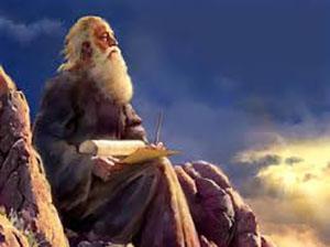 apostle-john