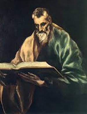 apostle-simon