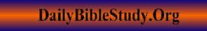 banner_dailybiblestudy_org_512x75